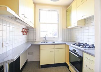 Thumbnail 1 bed semi-detached house to rent in Red Lion Road, Surbiton