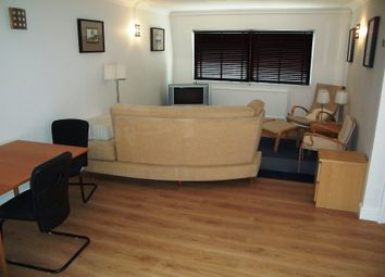 Thumbnail 2 bedroom flat to rent in Two Bedroom Apartment, Royal Court, Kings Road, Reading RG1, Reading,