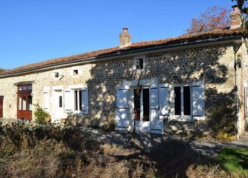 Thumbnail 5 bed country house for sale in 16700 Nanteuil-En-Vallée, France