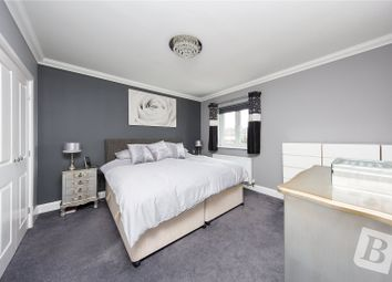 5 bed detached house for sale in Savoy Grove, Hornchurch RM11