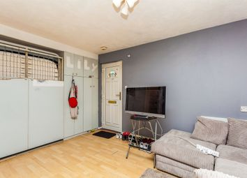Thumbnail 1 bed flat for sale in St. Brelades Road, Crawley