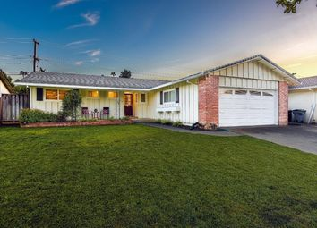 Thumbnail 3 bed property for sale in 1136 Vasquez Ave, Sunnyvale, Ca, 94086
