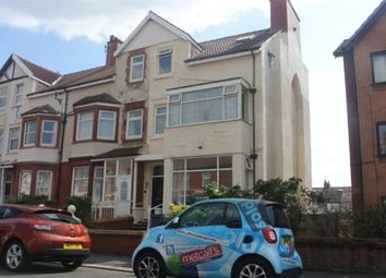 Thumbnail 10 bed terraced house for sale in Chatsworth Avenue, Bispham, Blackpool