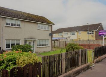 Thumbnail 3 bed end terrace house for sale in Primity Crescent, Derry / Londonderry