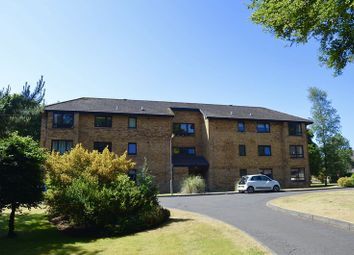 Thumbnail 2 bed flat for sale in Dunchattan Grove, Troon