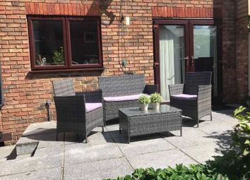Thumbnail 5 bed shared accommodation to rent in Lagado Mews, London