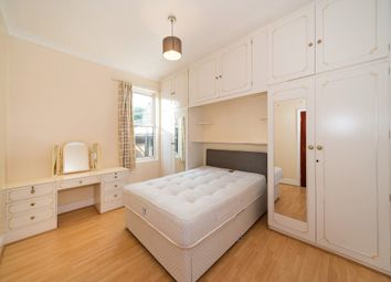 Thumbnail 4 bed terraced house to rent in Hartland Road, London