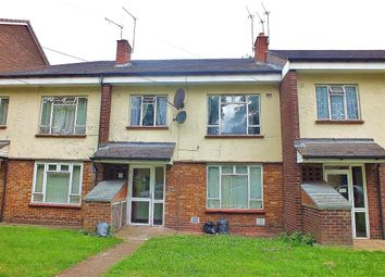 Thumbnail 1 bed flat for sale in Harmondsworth Road, West Drayton