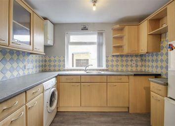 Thumbnail 1 bed flat to rent in Bayard Avenue, Downs Barn, Milton Keynes