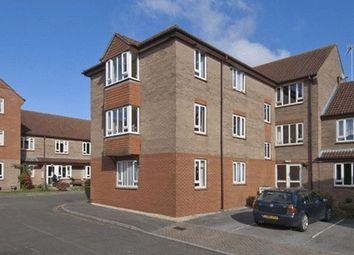 Thumbnail 1 bed flat for sale in Palace Court, Wells