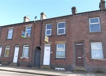 Thumbnail 3 bed property to rent in St Peters Road, Lancaster