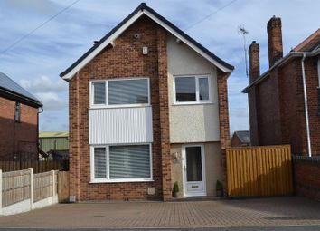 Thumbnail 3 bed detached house for sale in Edward Street, Langley Mill, Nottingham