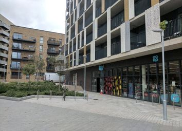 Thumbnail Retail premises to let in Dalston Lane, Hackney