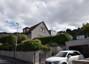 Thumbnail 3 bed semi-detached house for sale in 6 Drums Terrace, Greenock