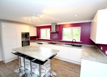 Thumbnail 2 bed flat for sale in Golf View, Preston