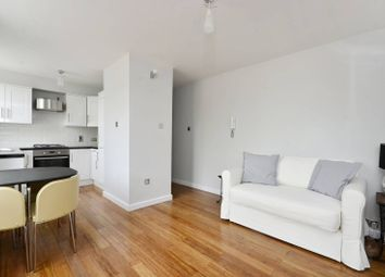 Thumbnail Studio to rent in Rayners Road, Putney