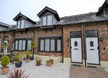 Thumbnail 1 bed terraced house for sale in West Hill, Epsom