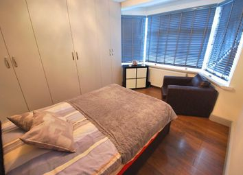 Thumbnail 2 bedroom maisonette for sale in Kenmere Gardens, Wembley, Middlesex