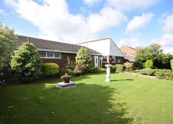 Thumbnail 3 bed detached bungalow for sale in King George Road, South Shields