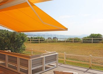 Thumbnail Apartment for sale in Biarritz