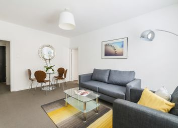 Thumbnail 2 bedroom flat to rent in Dolphin Square, London