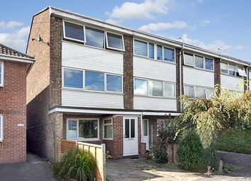 Thumbnail 3 bedroom end terrace house to rent in Kentish Road, Southampton
