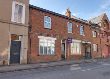 Thumbnail 2 bed terraced house for sale in Bath Street, Abingdon