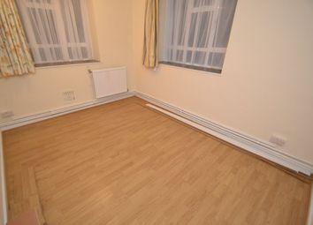 Thumbnail 5 bedroom flat to rent in Church Lane, London