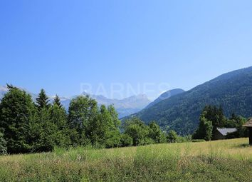Thumbnail 3 bed chalet for sale in Saint Gervais Les Bains, Saint Gervais Les Bains, France