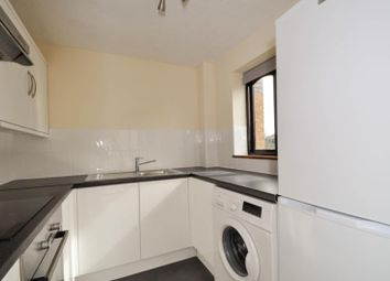Thumbnail 2 bed flat to rent in Oakmead Place, Mitcham, Surrey