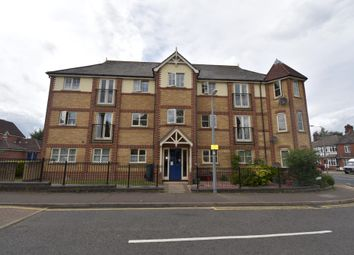 Thumbnail 2 bed flat to rent in Keeble Way, Braintree
