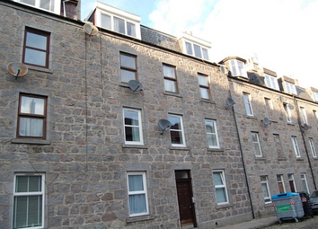 Thumbnail Studio to rent in Kintore Place, Aberdeen, 2Tp