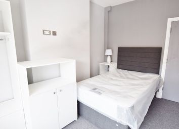 Thumbnail Room to rent in Dexter Street, Derby