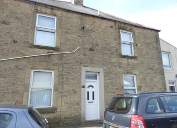 Thumbnail 2 bedroom property to rent in Caroline Pit Cottages, Newcastle Upon Tyne