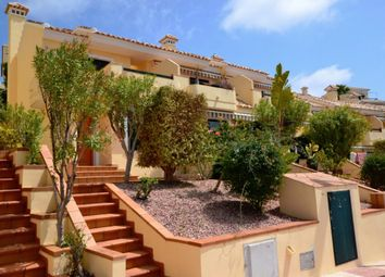 Thumbnail 2 bed town house for sale in Campoamor Campoamor, Alicante, Spain
