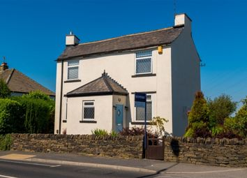 Thumbnail 3 bed detached house for sale in Galloway Lane, Pudsey