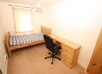 Thumbnail 4 bed flat to rent in Byron Street, Newcastle Upon Tyne