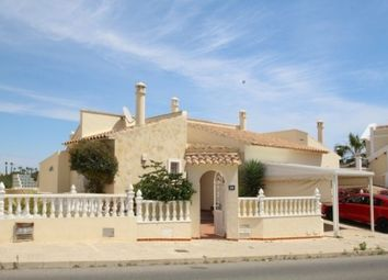 Thumbnail 3 bed villa for sale in La Rioja, Spain