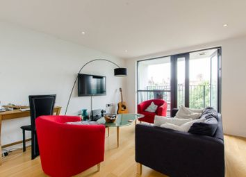 Thumbnail 2 bed flat to rent in Rothsay Street, London Bridge
