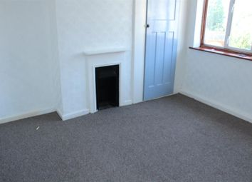 Thumbnail 4 bedroom property to rent in Cedar Avenue, Enfield