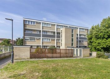 Thumbnail 3 bedroom maisonette for sale in Northolt Road, Harrow, Greater London