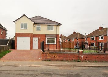 Thumbnail 4 bed semi-detached house to rent in Dick Sheppard Avenue, Tipton