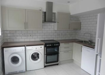 Thumbnail 3 bed semi-detached house to rent in Worcester Road, Woodthorpe, Nottingham