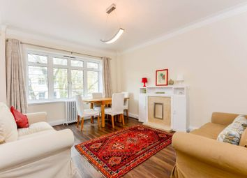 Thumbnail 3 bedroom flat to rent in Earls Court, Earls Court