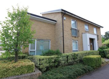 Thumbnail 4 bed detached house for sale in Tanyard Place, Harlow