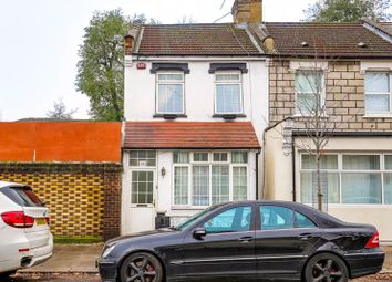 3 bed terraced house for sale in Town Road, Edmonton N9
