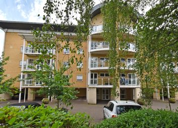 Thumbnail Detached house to rent in Wheeler Place, Bromley