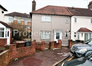 Astonishing Find 3 Bedroom Houses To Rent In Barking And Dagenham Home Interior And Landscaping Synyenasavecom