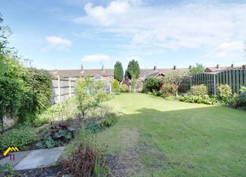 3 bed semi-detached house for sale in Axholme Green, Thorne, Doncaster DN8
