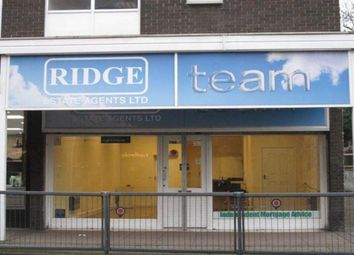 Thumbnail Retail premises to let in 21, Willows Centre, Wickford